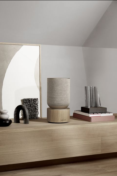 Room, Still life photography, Arch, Household supply, Plywood,