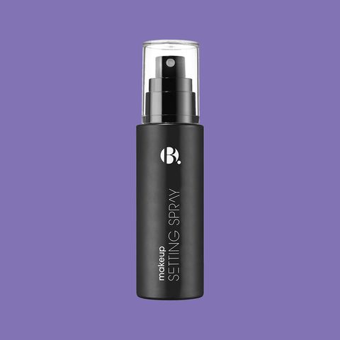 B. Pro Makeup Setting Spray