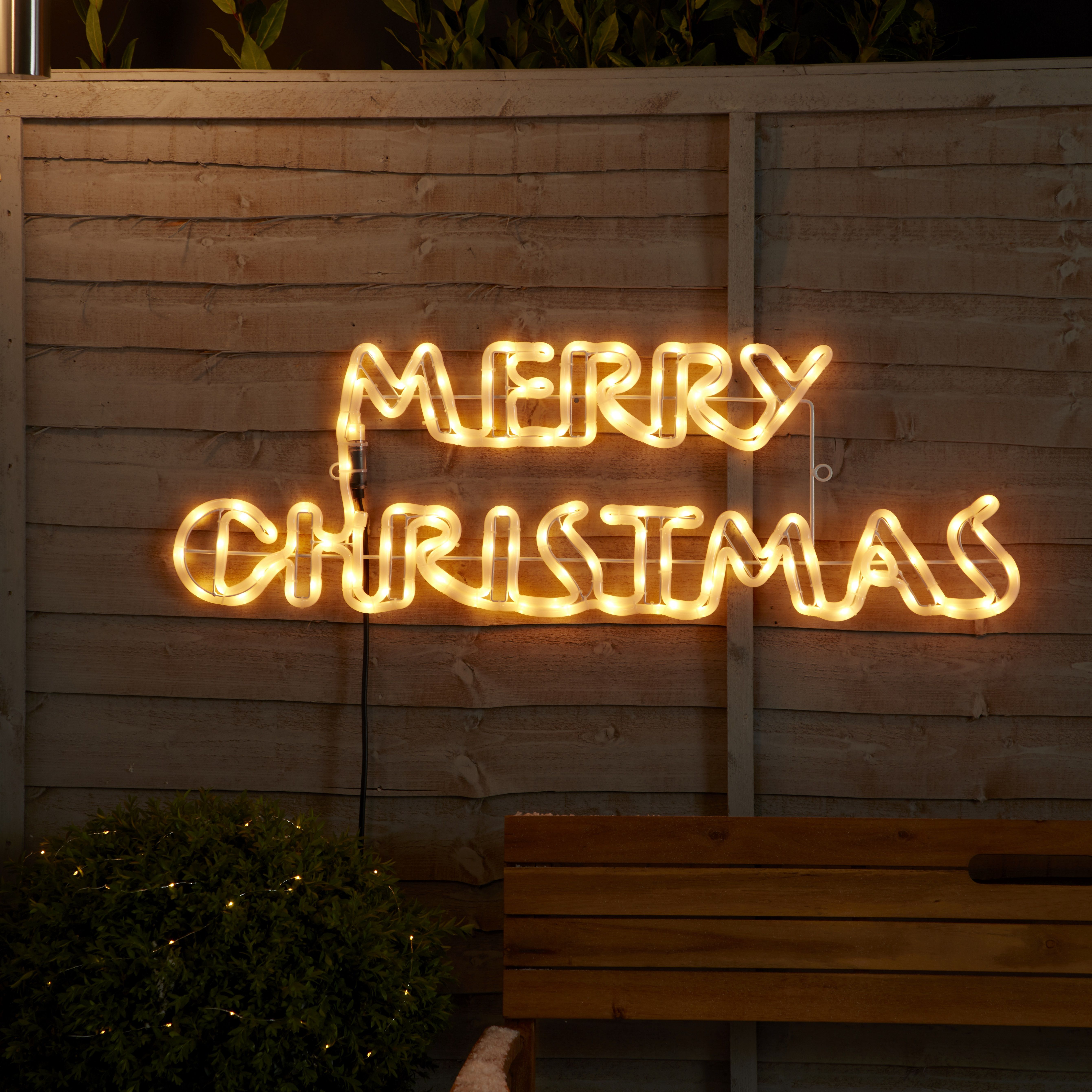 best website d2f66 961ad The Best Outdoor Christmas Lights For Your Home - 15 Outside ...