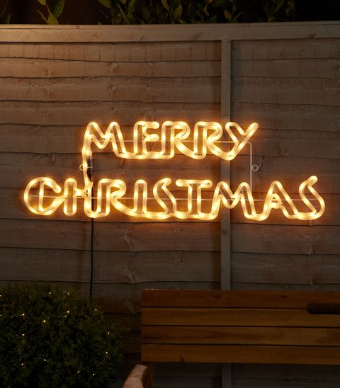 Christmas Outdoor Lights.The Best Outdoor Christmas Lights For Your Home 15 Outside