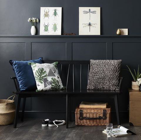 B&Q launch new collections for summer