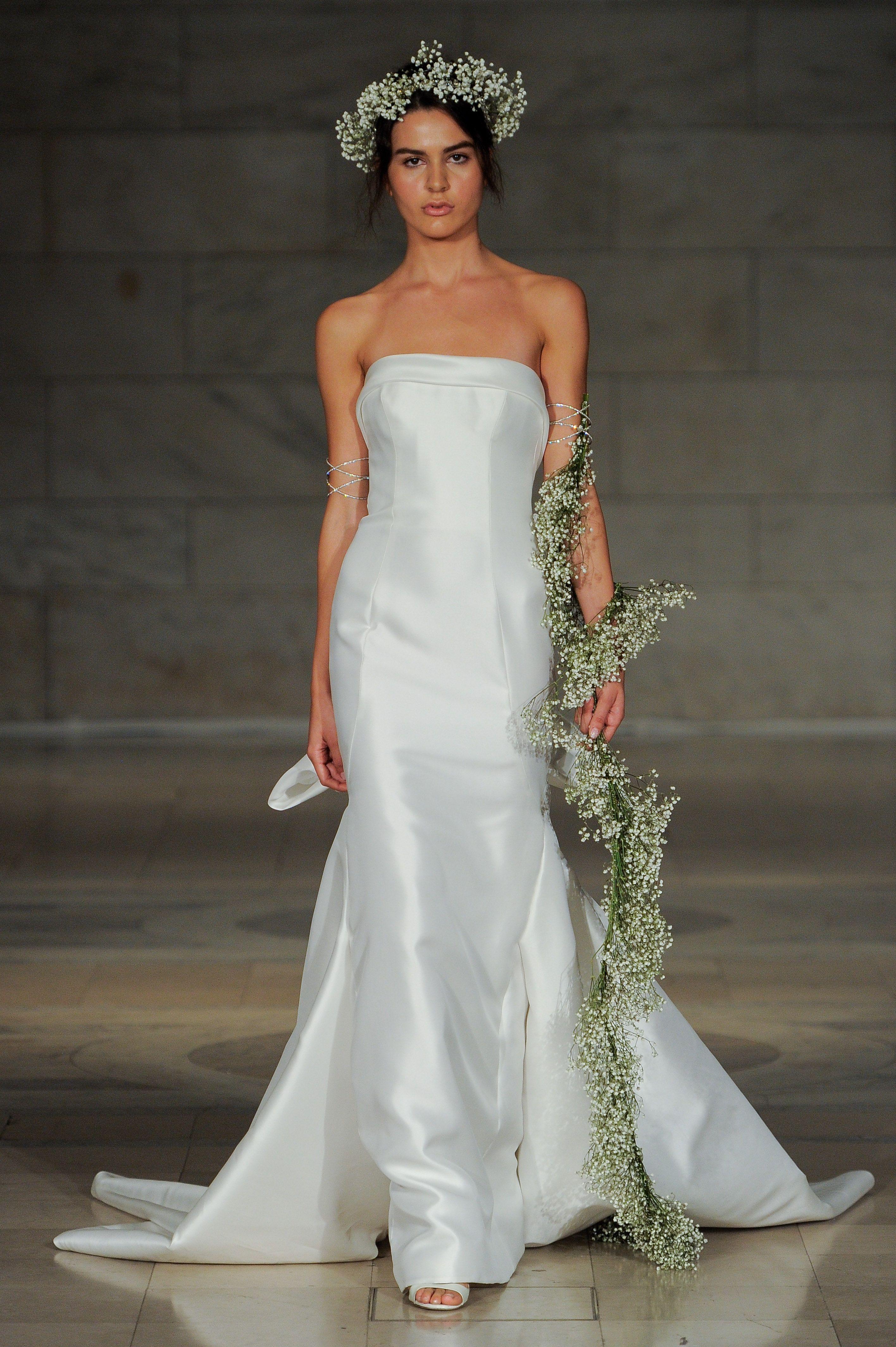 Life beautiful magazine wedding dress