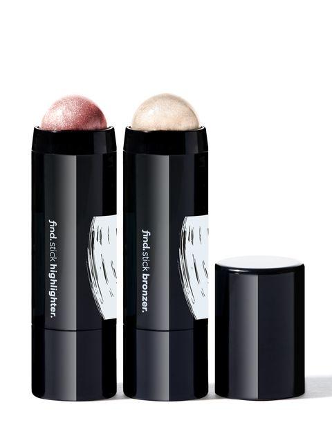 Product, Beauty, Cosmetics, Water, Lipstick, Material property, Lip care, Eye shadow, Liquid, Deodorant,