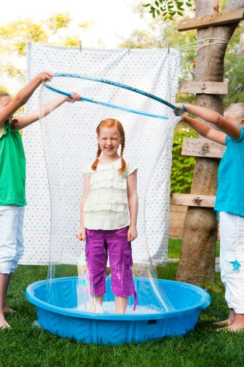30 Fun Summer Activities For Kids And Adults Fun Things To Do In
