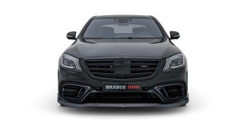 Land vehicle, Car, Vehicle, Automotive design, Grille, Bumper, Luxury vehicle, Automotive exterior, Personal luxury car, Mid-size car,