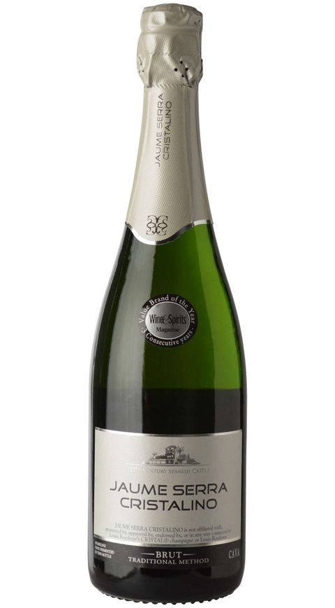 The Best Champagne for Mimosas - 7 Champagne Bottles to Make Mimosas ...