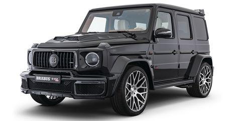 Land vehicle, Vehicle, Car, Automotive tire, Tire, Automotive design, Rim, Mercedes-benz g-class, Sport utility vehicle, Automotive exterior,