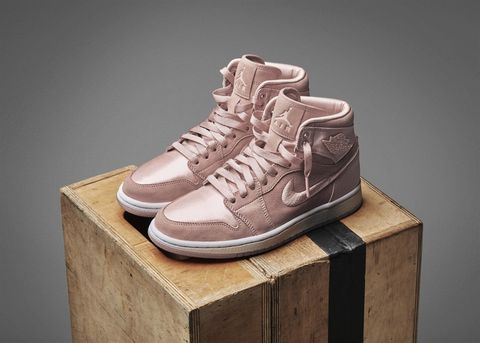 Shoe, Footwear, Sneakers, Product, Brown, Walking shoe, Boot, Outdoor shoe, Sportswear, Hiking boot,