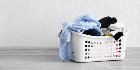 ホテルのメイドから学ぶ掃除の秘密|ELLE DECOR[エル・デコ]