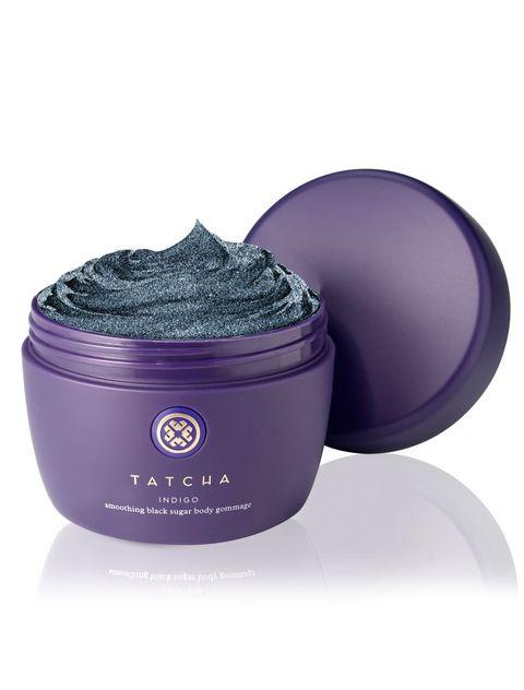 Violet, Product, Purple, Lavender, Beauty, Cream, Skin care, Cream,