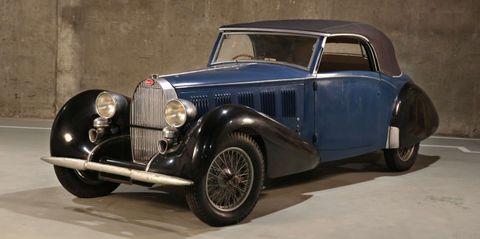 Land vehicle, Vehicle, Car, Vintage car, Classic car, Antique car, Classic, Coupé, Sedan, Convertible,