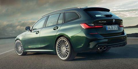 Land vehicle, Vehicle, Car, Automotive design, Personal luxury car, Rim, Alloy wheel, Luxury vehicle, Wheel, Executive car,