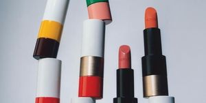 Hermes to launch beauty line