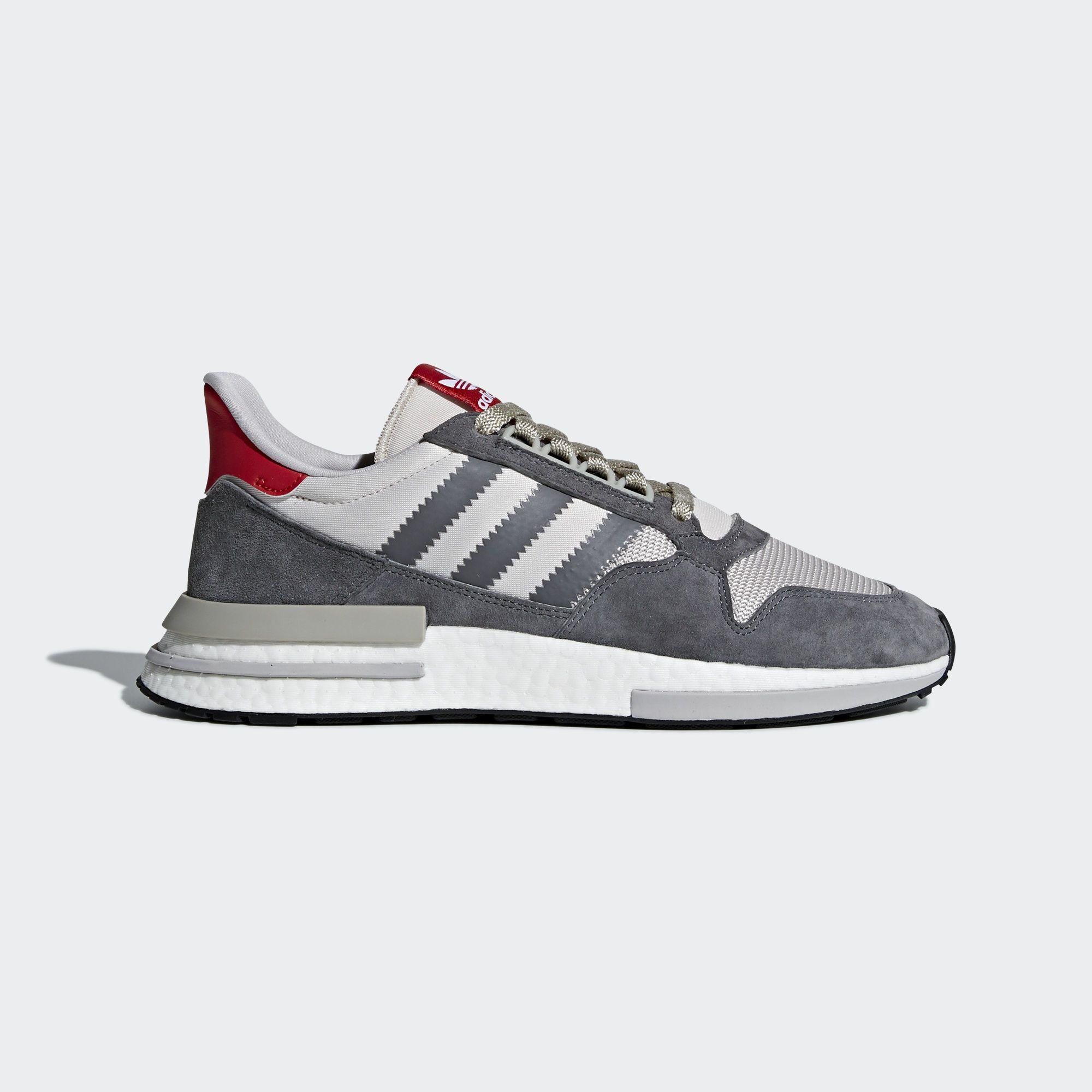 91416fc62c9 Dit zijn de coolste sneakers die deze week uitkomen
