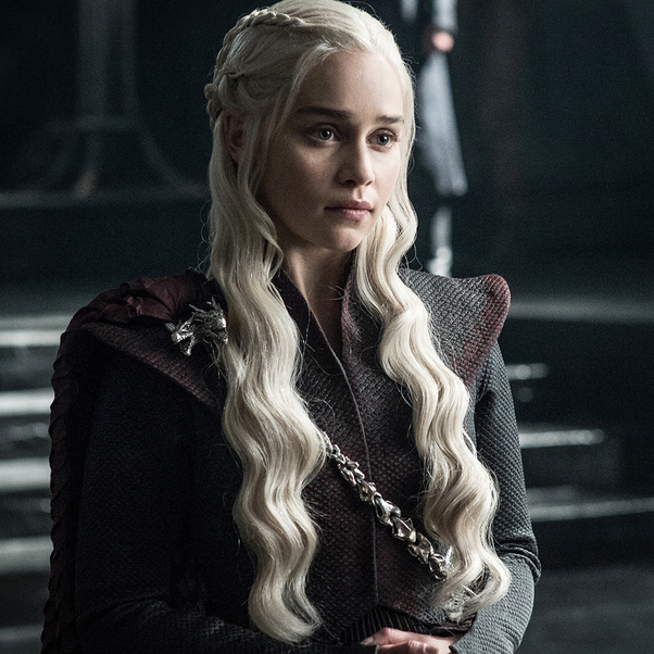You Can Prove Your Dedication to Game of Thrones By Buying These Sneakers