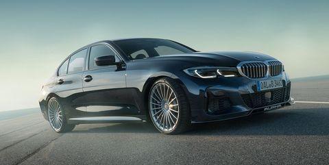 Land vehicle, Vehicle, Car, Alloy wheel, Luxury vehicle, Wheel, Personal luxury car, Bmw, Automotive design, Rim,