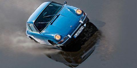 Land vehicle, Vehicle, Car, Classic car, City car, Subcompact car, Coupé, Compact car,