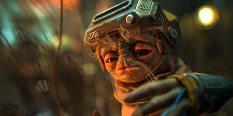 Every Star Wars Movie Ranked Best Star Wars Movies