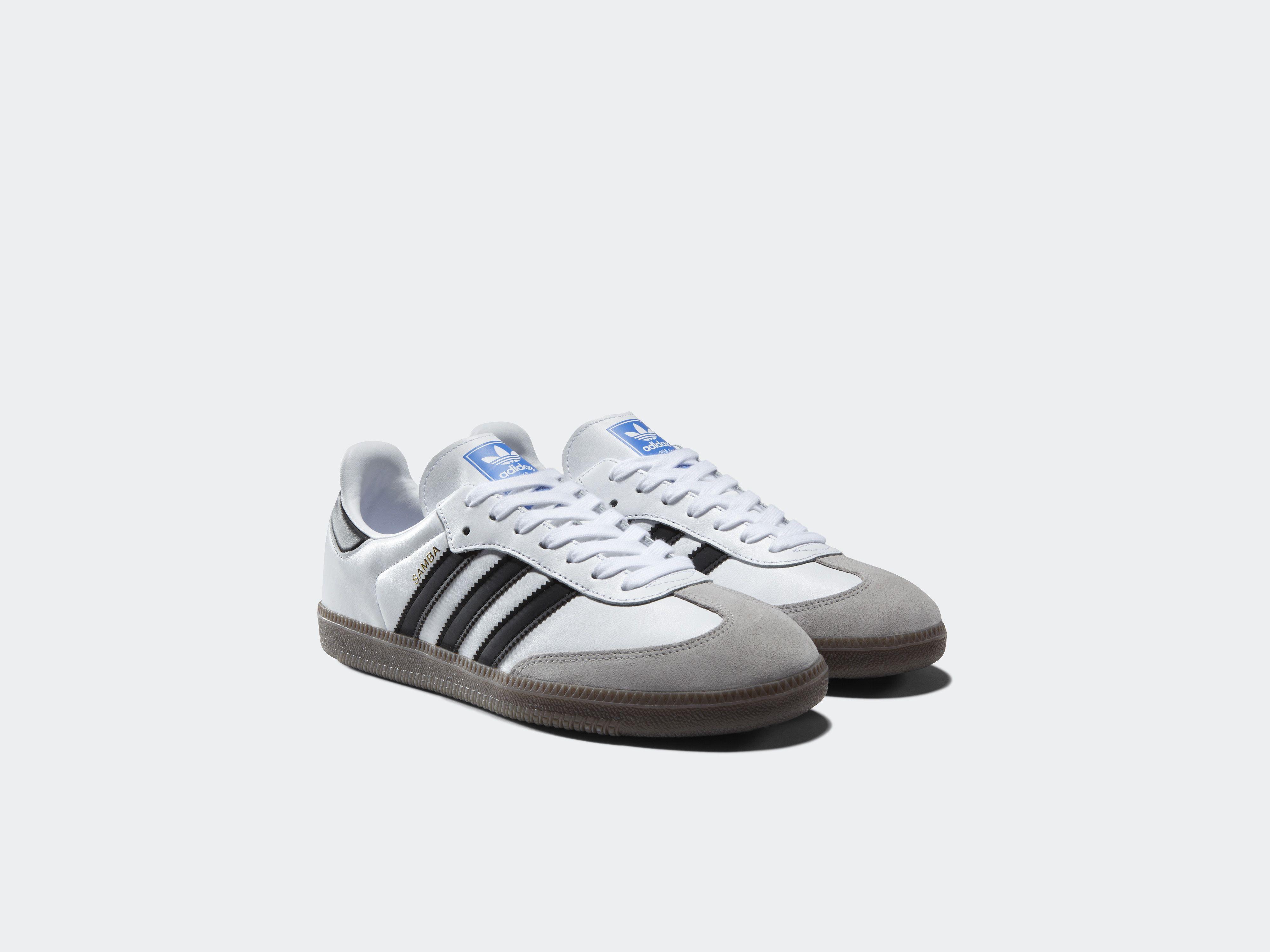 adidas zapatillas hombre 2018