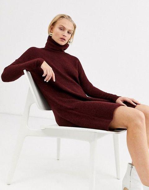 tessuti per vestiti invernali, vestiti in maglia invernali, vestiti in maglina invernali, vestiti in pizzo invernali, vestiti invernali con cerniera, vestiti invernali di lana
