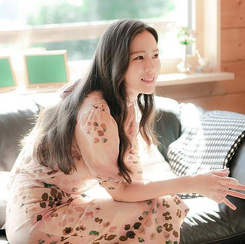 孫藝珍的美貌與高情商教會女生這10件事:「自律才能成就更好的自己!」