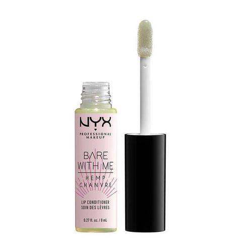 Hemos tenido un flechazo con estos productos de belleza de la marca Nyx