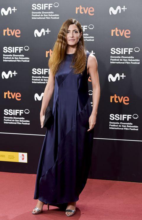 Premio Donostia Penélope Cruz