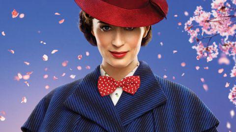 Bow tie, Lip, Tie, Headgear, Fashion accessory, Hat, Electric blue, Smile, Suit, Formal wear,