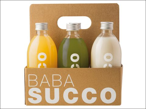 Bottle, Bottle cap, Liquid, Plastic bottle, Drinkware, Drink, Logo, Beige, Peach, Plastic,