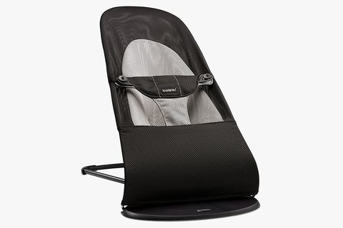 1d77c01f386 9 Best Baby Bouncers of 2018 - Automatic and Manual Baby Bouncer Seats