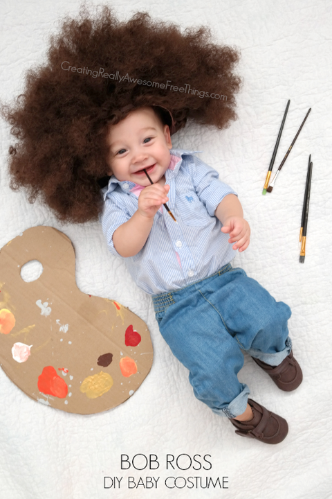 Diy Baby Boy Halloween Costumes.30 Best Baby Costume Ideas For 2019 Diy Baby Halloween