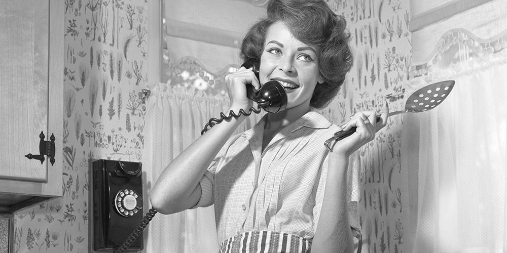 28 Things Only Baby Boomers Remember - Baby Boomer ...