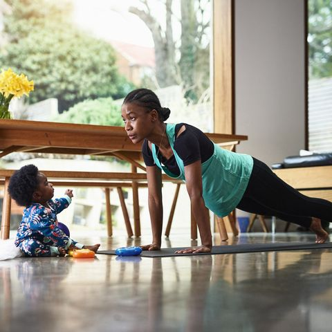 Buump Active - Women's Health UK