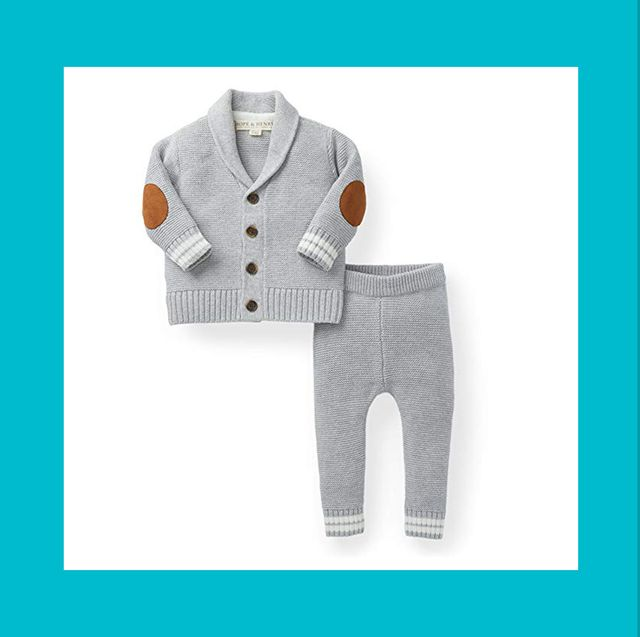 21 Baby Boy Gifts Gifts For New Born Baby Boys