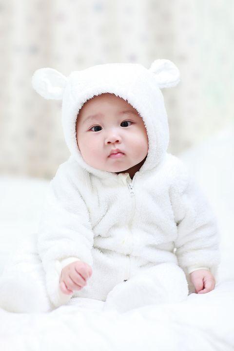 baby boy names noah