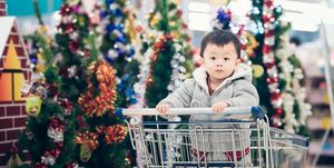 Grocery Stores Open Christmas Day 2019