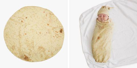 Food, Tortilla, Cuisine, Dish, Corn tortilla, Lavash, Flatbread, Bread, Ingredient, American food,