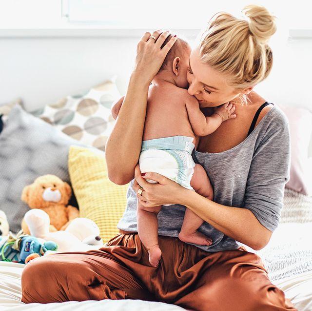 17 Best Baby Diapers of 2020 - Top Baby Diaper Brands