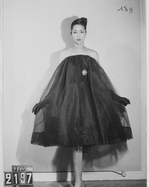 Givenchy Audrey Hepburn Dress Hubert De Givenchys Best Looks