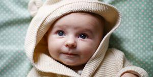 babynamentrend-netflix