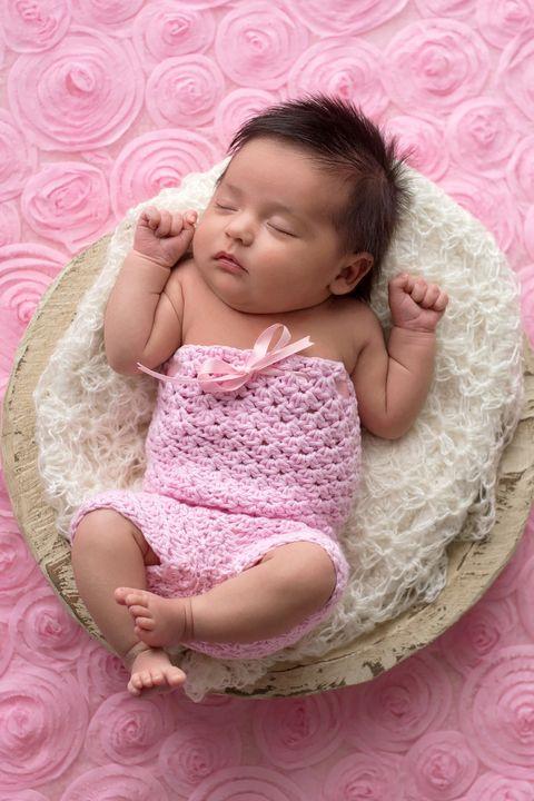 20 Cute Baby Girl Names Fun Names For Girls