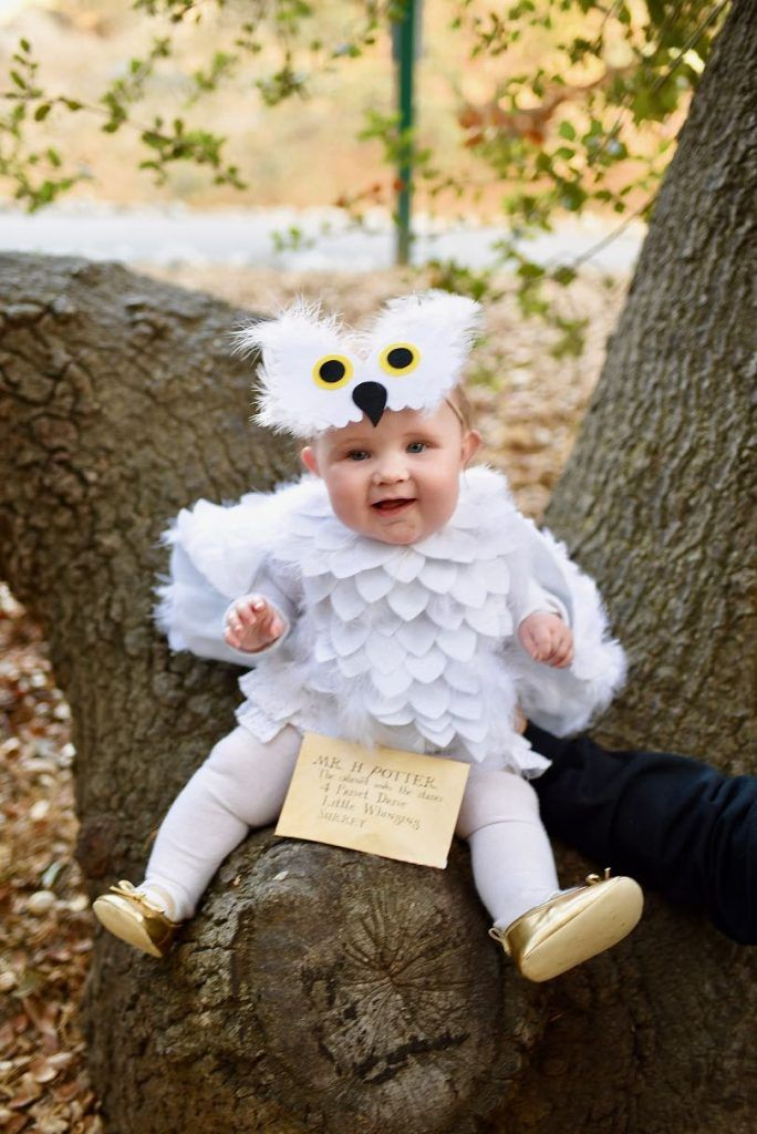 34 Best Baby Costume Ideas For 2020 Diy Baby Halloween Costumes
