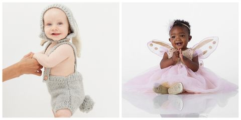 25 cute baby halloween costumes for boys girls diy costume