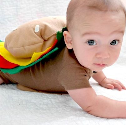Baby Halloween Costume Ideas.30 Baby Halloween Costumes Best Ideas For Boy Girl Baby