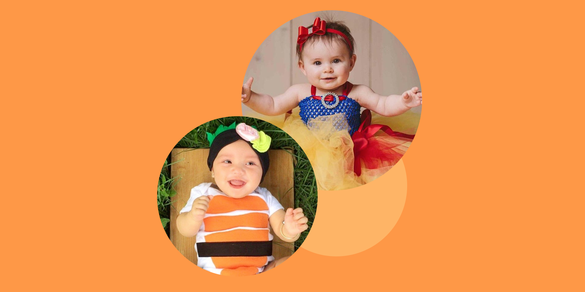 35 Best Baby Halloween Costumes , Infant Halloween Outfit