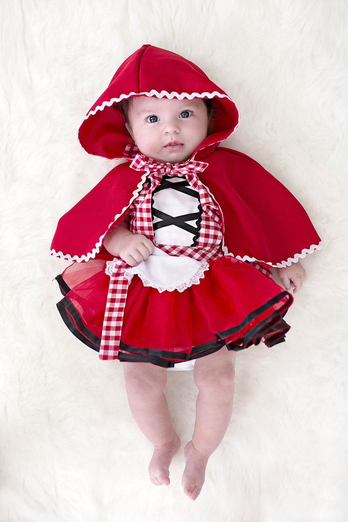 27 cute baby halloween costumes 2018 - best ideas for boy & girl