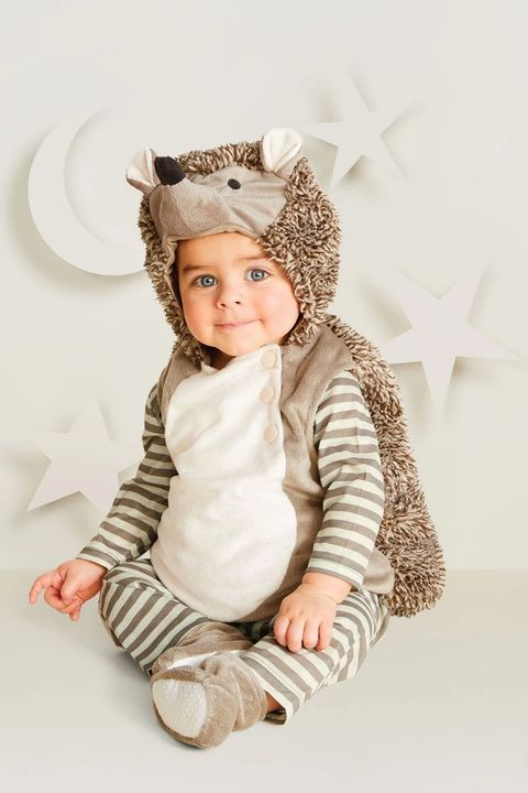 25 Cute Baby Halloween Costumes 2018 Best Ideas For Boy