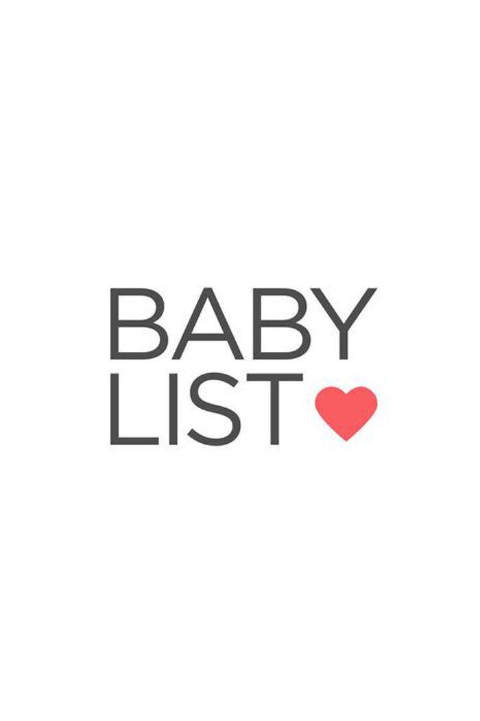 15 Pregnancy Apps - Best Pregnancy Apps