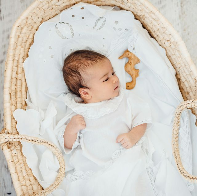 baby names, dropping in popularity