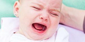 experiment-baby-pesten